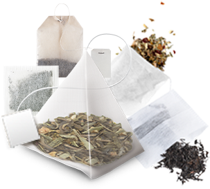 Tea Private Label Solutions