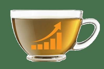 Tea Innovation